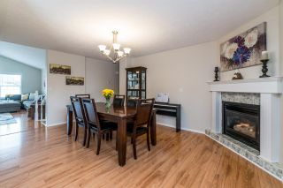 Photo 10: 6486 BOSCHMAN Place in Prince George: Hart Highway House for sale (PG City North (Zone 73))  : MLS®# R2570253
