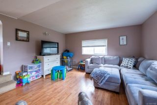 Photo 5: 870 Oakley St in : Na Central Nanaimo House for sale (Nanaimo)  : MLS®# 877996