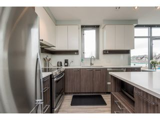 Photo 4: 309 4310 HASTINGS Street in Burnaby: Willingdon Heights Condo for sale (Burnaby North)  : MLS®# R2146131