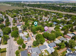 Photo 13: 13 Ling Street in Saskatoon: Greystone Heights Residential for sale : MLS®# SK859307