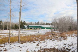 Photo 1: 12018 Highway 215 in Sea Brook: 401-Digby County Residential for sale (Annapolis Valley)  : MLS®# 202100750