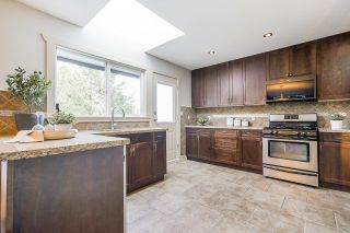 Photo 13: 3043 DAYBREAK Avenue in Coquitlam: Ranch Park House for sale : MLS®# R2624804