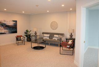Photo 33: 113 245 Elgin Street in Cobourg: Condo for sale : MLS®# 219780