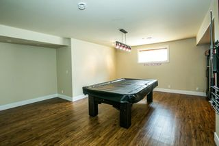 Photo 44: 155 FRASER Way NW in Edmonton: Zone 35 House for sale : MLS®# E4266277