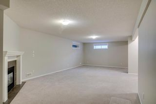 Photo 25: 85 EVERWOODS Close SW in Calgary: Evergreen Detached for sale : MLS®# C4279223