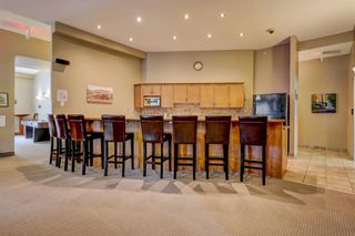 Photo 27: 1302 92 Crystal Shores Road: Okotoks Apartment for sale : MLS®# A1132113