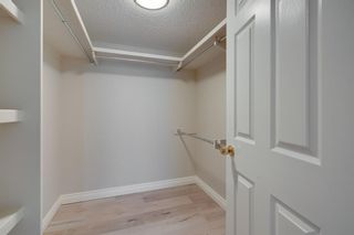 Photo 12: 310 1001 13 Avenue SW in Calgary: Beltline Apartment for sale : MLS®# A1154431