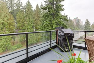 """Photo 25: 504 1151 WINDSOR Mews in Coquitlam: New Horizons Condo for sale in """"PARKER HOUSE"""" : MLS®# R2619662"""