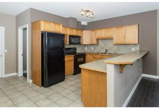 Photo 10: 204 15204 Bannister Road SE in Calgary: Midnapore Apartment for sale : MLS®# A1128952