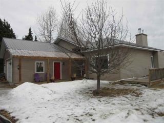 Photo 28: 15329 Twp Road 560: Rural Yellowhead House for sale : MLS®# E4233126