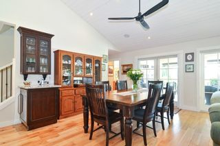 """Photo 10: 9115 GAY Street in Langley: Fort Langley House for sale in """"Fort Langley"""" : MLS®# R2611281"""