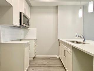 Photo 4: 109 30 Mahogany Mews SE in Calgary: Mahogany Apartment for sale : MLS®# C4264808