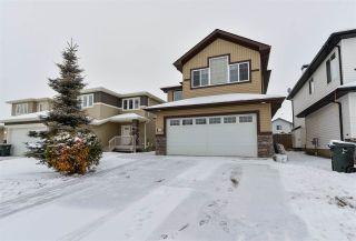 Photo 43: 4105 46 Street: Stony Plain House for sale : MLS®# E4227678