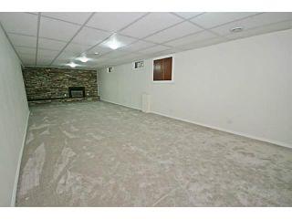 Photo 15: 12511 LAKE GENEVA Road SE in CALGARY: Lake Bonavista Residential Detached Single Family for sale (Calgary)  : MLS®# C3628139
