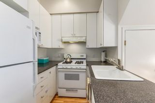 Photo 9: 1827 7TH AVENUE in Vancouver East: Home for sale : MLS®# R2133768