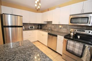 """Photo 2: 325 12170 222 Street in Maple Ridge: West Central Condo for sale in """"WILDWOOD TERRACE"""" : MLS®# R2353429"""