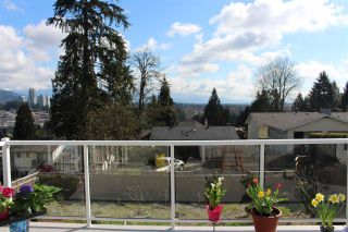 Photo 12: 1027 PALMDALE STREET in Coquitlam: Ranch Park House for sale : MLS®# R2253459