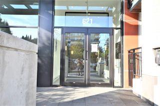 Photo 32: 106 621 REGAN Avenue in Coquitlam: Coquitlam West Condo for sale : MLS®# R2625407