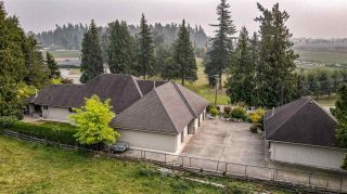 Photo 40: 1507 CLEARBROOK Road in Abbotsford: Poplar House for sale : MLS®# R2585146