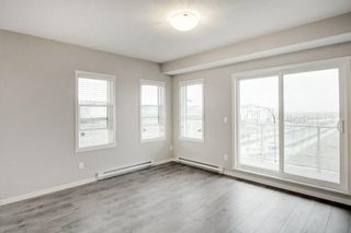 Photo 14: 329 20 Seton Park SE in Calgary: Seton Condo for sale : MLS®# C4185243