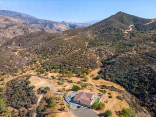 Photo 25: DULZURA House for sale : 4 bedrooms : 18469 Bee Canyon Rd
