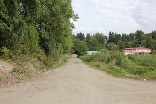 Photo 2: 8646 MANDEVILLE Avenue in Burnaby: Big Bend Land for sale (Burnaby South)  : MLS®# R2616332
