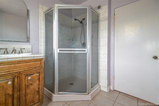 Photo 11: SAN DIEGO House for sale : 7 bedrooms : 4661 El Cerrito Dr.
