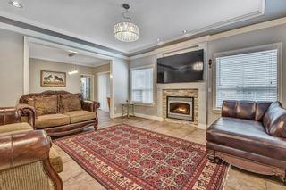 Photo 14: 8522 168 Street in Surrey: Fleetwood Tynehead House for sale : MLS®# R2540701