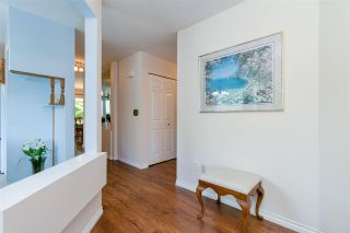 """Photo 27: 50 5550 LANGLEY Bypass in Langley: Langley City Townhouse for sale in """"Riverwynde"""" : MLS®# R2582599"""
