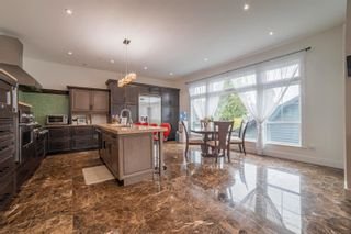 Photo 9: 855 W KING EDWARD Avenue in Vancouver: Cambie House for sale (Vancouver West)  : MLS®# R2617439