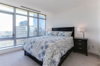 """Photo 15: 2501 1028 BARCLAY Street in Vancouver: West End VW Condo for sale in """"PATINA"""" (Vancouver West)  : MLS®# R2599189"""