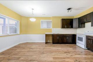 Photo 25: 23888 117B Avenue in Maple Ridge: Cottonwood MR House for sale : MLS®# R2555517