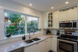 Photo 16: 5480 Mildmay Rd in : Na Pleasant Valley House for sale (Nanaimo)  : MLS®# 863146