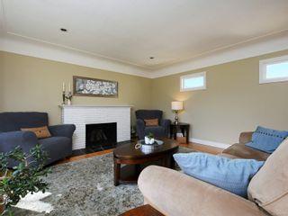 Photo 2: 312 Brunswick Pl in : SW Tillicum House for sale (Saanich West)  : MLS®# 857112