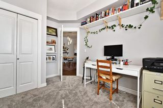 """Photo 19: 204 33545 RAINBOW Avenue in Abbotsford: Central Abbotsford Condo for sale in """"Tempo"""" : MLS®# R2606221"""