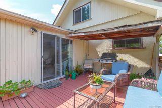 Photo 24: 3143 Irma St in Victoria: Vi Burnside House for sale : MLS®# 844271