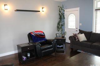 Photo 12: 413 5th Street West in Wilkie: Residential for sale : MLS®# SK871558