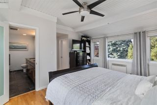 Photo 17: 2590 W KING EDWARD AVENUE in Vancouver: Quilchena House for sale (Vancouver West)  : MLS®# R2511754
