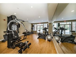 "Photo 6: 409 12635 190A Street in Pitt Meadows: Mid Meadows Condo for sale in ""Cedar Downs"" : MLS®# R2501309"