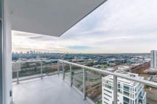 """Photo 23: 3501 2311 BETA Avenue in Burnaby: Brentwood Park Condo for sale in """"LUMINA WATERFALL"""" (Burnaby North)  : MLS®# R2524920"""