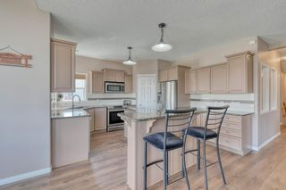Photo 15: 104 SPRINGMERE Key: Chestermere Detached for sale : MLS®# A1016128