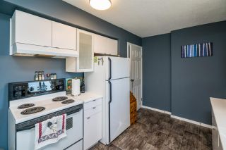 Photo 8: 152 111 TABOR Boulevard in Prince George: Heritage 1/2 Duplex for sale (PG City West (Zone 71))  : MLS®# R2414588