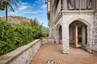 Photo 20: 108 2006 Troon Crt in : La Bear Mountain Condo for sale (Langford)  : MLS®# 858406