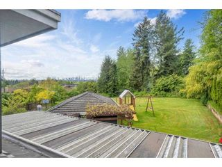 Photo 24: 7108 SOUTHVIEW Place in Burnaby: Montecito House for sale (Burnaby North)  : MLS®# R2574942