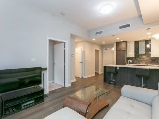 """Photo 5: 106 5033 CAMBIE Street in Vancouver: Cambie Condo for sale in """"35 PARK WEST"""" (Vancouver West)  : MLS®# R2621490"""