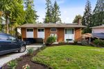 Main Photo: 284 HARVARD Drive in Port Moody: College Park PM House for sale : MLS®# R2619491