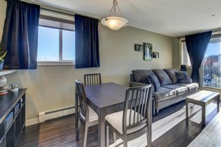 Photo 13: 303 108 COUNTRY VILLAGE Circle NE in Calgary: Country Hills Village Apartment for sale : MLS®# A1063002