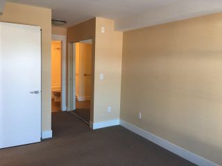 """Photo 13: 307 85 EIGHTH Avenue in New Westminster: GlenBrooke North Condo for sale in """"EIGHTWEST / GLENBROOKE NORTH"""" : MLS®# R2211066"""