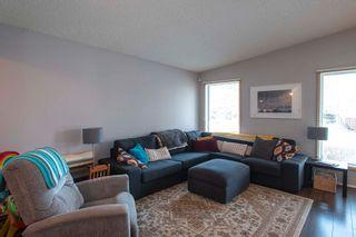 Photo 3: 154 Sandrington Drive in Winnipeg: River Park South Residential for sale (2F)  : MLS®# 202106060