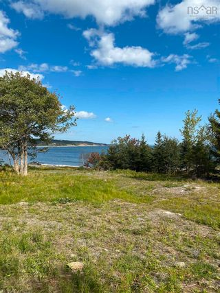Photo 28: Lot ABCD B2 Cow Bay Road in Cow Bay: 11-Dartmouth Woodside, Eastern Passage, Cow Bay Vacant Land for sale (Halifax-Dartmouth)  : MLS®# 202123577